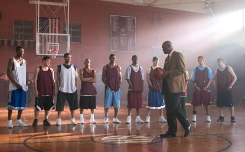 Coach Carter still-of-samuel-l.-jackson-in-coach-carter-(2005)-large-picture